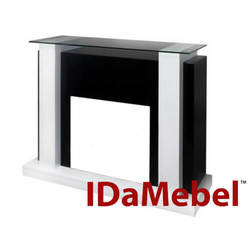 Портал IDaMebel Bella